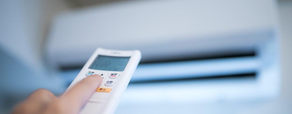 冷房で冷え過ぎてしまうのは、どれくらい良くないの?