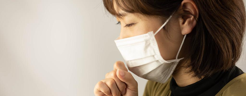 私はワクチンを打ってもインフルエンザにかかる