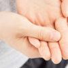 今、60歳。今から指先を動かすといいと聞いた。指先と脳の関係はありますか?